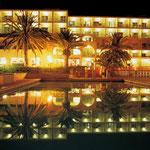 BG Nautico Ebeso Hotel in Ibiza-Stadt Ses Figueretes