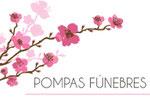 Pompas Funebres Ibiza Erd- und Feuerbestattungen