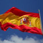 Der Neujahrstag ist ein gesetzlicher Feiertag in Spanien also auch auf Ibiza