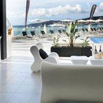 Axel Beach Ibiza Gay-Hotel in Ibiza Cala de Bou
