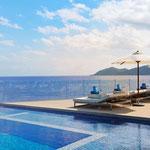 ME Ibiza Hotel in Santa Eulalia del Rio