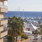 Duquesa Playa Apart-Hotel in Santa Eulalia