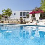 Finca- & Landhotel Le Marquis Ibiza