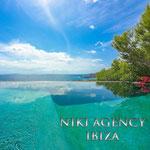 Niki Agency Ibiza - Immobilien, Yachten & VIP-Service