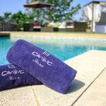 Finca- & Landhotel Can Lluc