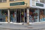 Ibiza Sanitätsbedarf, Sport-Orthopädie