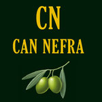 CN Can Nefra Olivenöl aus Ibiza