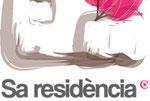 Privates Senoren-Heim auf Ibiza
