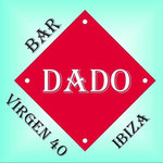 DADO Bar von Jens in Sa Penya