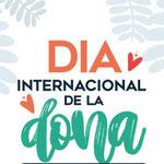 Weltfrauentag Ibiza 2020 - International Women's Day
