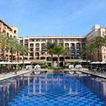 Insotel Fenicia Prestige Suites & Spa in Santa Eulalia