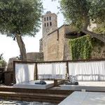 Hotel El Torre del Canónigo in Ibiza-Stadt Dalt Vila