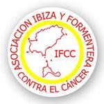 IFCC Ibiza & Formentera gegen den Krebs