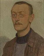 Gemälde: Würtenberger
