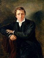 Gemälde: Oppenheim