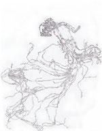 Ginsengwurzel I