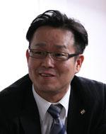 タカハシ株式会社                   代表取締役社長 髙橋 弘司