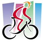 Fahrräder Wildmann in Zeltingen