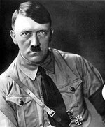 If a historical account told of Adolf performing miracles would we really take it seriously?