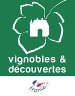 Vignobles & Découvertes - Saumur, Val de Loire