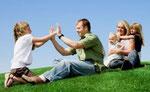 Vous souhaitez:      Augmenter vos revenus,     Préparer votre retraite,     Améliorer votre qualité de vie, votre style de vie     Être plus disponible pour votre famille,     Améliorer votre retrai