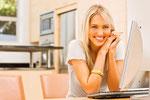 Démarrez une activité clé en main depuis votre domicile dans le secteur de la santé et du mieux être!