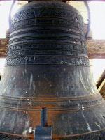 ¤ la cloche Marguerite
