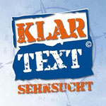 "Single""Sehnsucht"""