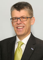 Jürgen Massow