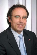 Andreas Tews