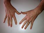 L'invisible : une réalité pour vos mains