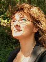 Marion Schäfer-Staudigl