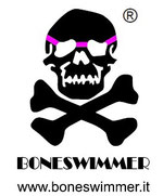 Logo Boneswimmer.it
