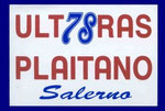 Club Ultras Plaitano