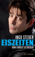 Ingo Steuer