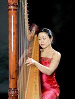 Kazumi Hashimoto (Japan)