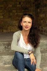 Patricia Holland Moritz (Foto: Michaela Philipzen)
