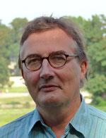 Peter Chemnitz