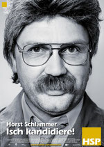 Horst Schlämmer (HSP)
