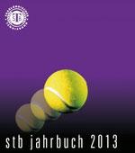 Ein Klick auf das Bild führt zum ebook des STB-Jahrbuch 2013