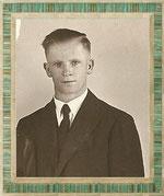 Mein Papa 1938