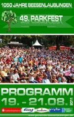 Klick zum Programm