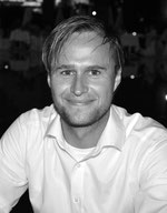 seit 2006 Landestrainer in Rheinland-Pfalz: Holger Janssen