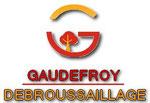 Gaudefroy debroussaillage