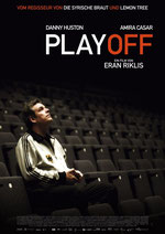 Cover des Films PLAYOFF