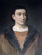 Charles VI par Auguste de Creuse.wikimedia.org