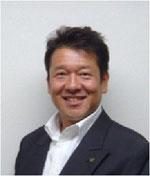 札幌円山SG 大広祐司講師