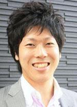 株式会社フリースタイル 代表 佐々木亮輔さん