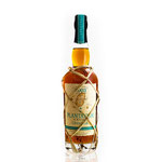 Rum PLANTATION Grenada 2004 Old Réserve