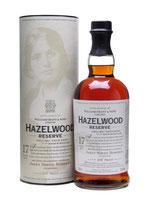 Hazelwood Reserve 1990